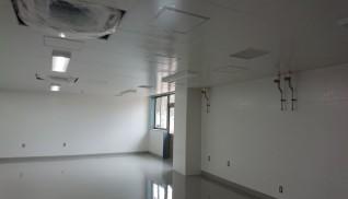 九州大学伊都キャンパス農学部新設工事
